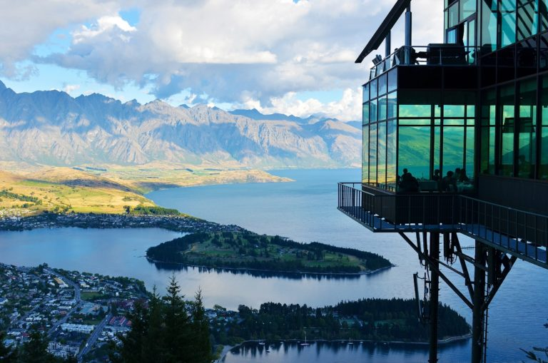 Visaguru_New Zealand