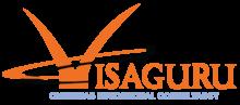 Visa Guru Logo